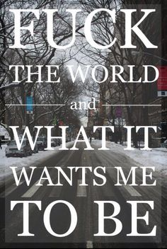 My Last It Hurts And So True On Pinterest The Wonder Years Living Room Song Lyrics