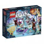 LEGO Elves Official boxart revealed