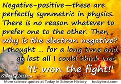 negativity hard times essay