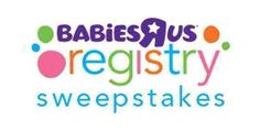 Operation kc penguin rescue sweepstakes