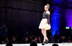 Feeric Fashion – 7