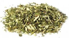 Vervain is used as an aid for divination, lucid dreaming, trances, and for attracting love. Vervain cut  | Herbal Medicine | Natural Remedies www.theancientsage.com