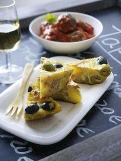 http://www.lecker.de/rezept/1268279/Thunfisch-Tortilla.html
