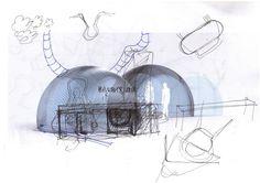 B+L HQ / 137kilo Architekci