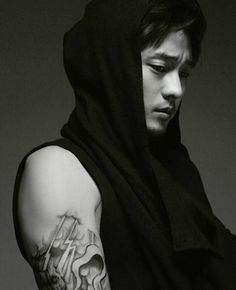 #苏志燮 #โซจีซบ #จีซบ #sojisub #soji #jisub #sonick #소지섭 #지섬 #51k #fiftyonek #kdramaactor #charmingman #sexyguy #handsome #SoJiSubar #sojisubkingdom #51kingdom  #Korean #KoreanDrama #KoreanSeries #KoreanMovie  #Rapper #Korea #kpop  #ohmyvenus #hiphop #model #soganji