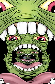 ALL-NEW DOOP #5 (of 5) PETER MILLIGAN (W) DAVID LAFUENTE (A) Cover by MICHAEL ALLRED • A senior X-Man must find Doop and make him stop the craziness corrupting the real world. But is the little green guy too far gone to listen? • Someone leaves the X-Men, Doop turns down a marriage proposal, and a reservation is made at the Hall of Hairy Armpits. 32 PGS./Rated T+ …$3.99