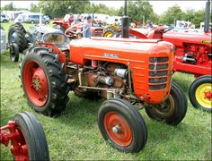 1967 ZETOR 3013 VINEYARD TRACTOR - Google'da Ara Steam Tractor, Classic Tractor, Old Tractors, Cars And Motorcycles, Vehicles, Vineyard, Vintage, Symbols Of Strength, Tractor