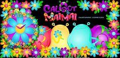 Calgot & Maimai Clock Widget download torrent | Book – pdf ...