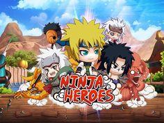 cara-gratis-mendapatkan-gold-ninja-heroes.jpg (1024×768)