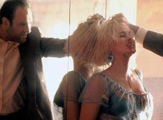 patricia arquette true romance | James Gandolfini, Patricia Arquette, True Romance