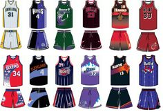 best website ee386 9a033 13 Best Jersey's images in 2016 | Shirt, Tees, Basketball ...