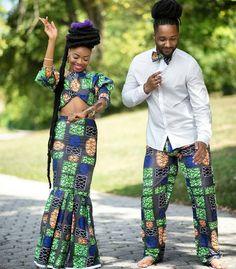 I Do Ghana photo   A