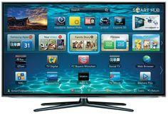 Oferta TV LED Samsung