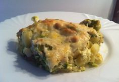 Rakott brokkolis csirkemell recept képpel. Hozzávalók és az elkészítés részletes leírása. A rakott brokkolis csirkemell elkészítési ideje: 70 perc