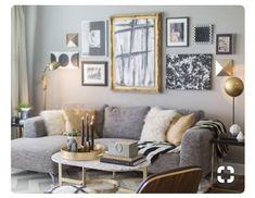 Black Framed Mirror 46x76 In Floor Mirror Living Rooms