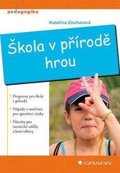 Prolistuj zde http://www.grada.cz/skola-v-prirode-hrou_6923/kniha/katalog/