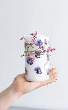 Sinnenrausch   Der Kreative DIY Blog Für Wohnsinnige Und Selbermacher    Sinnenrausch Ist Ein DIY Blog