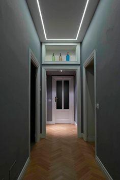 Appartamento Piola - Picture gallery