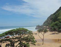 "Check out new work on my @Behance portfolio: ""Pok Tunggal Beach, Gunung Kidul, Yogyakarta, Indonesia"" http://be.net/gallery/51621465/Pok-Tunggal-Beach-Gunung-Kidul-Yogyakarta-Indonesia"
