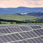 Choosing the best solar panel for your home