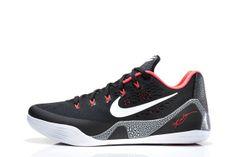 af91e6bc7eef8 42 Best sweet kicks images in 2015 | Sneakers, Sneakers nike, Nike Shoes