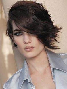 Cabelo curto feminino  #cabelosurto #mulheres #pelocorto