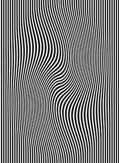 something using linear depths