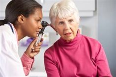 When you think of the changes that are to be expected when aging, hearing loss is probably at the top of that list. According to the American Family Physician, about one-third of adults between the ages of 61 and 70 are affected by some form of hearing loss, while over 80 percent of adults over the age of 85 are affected.