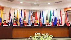 Pregopontocom Tudo: Corte Interamericana de Direitos Humanos inicia audiência sobre chacina no Rio...