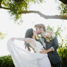 Brides.com: . [object Object]