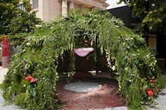 http://parisdesignagenda.com/jardins-jardin-at-the-tuileries/