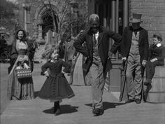 """Song Of The South (946) Disney's attempt to promote racial unity in the 1946 film """"Song Of The South"""" was a complete failure. Based on post-Civil War plantation life, the story is difficult to watch, especially its portrayal of the ex-slave, Uncle Remus, who is so happy with his circumstances in the South. Time […]"""