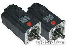Kollmorgen servo motor http://andalgala.clasiar.com/kollmorgen-servo-motor-id-260002
