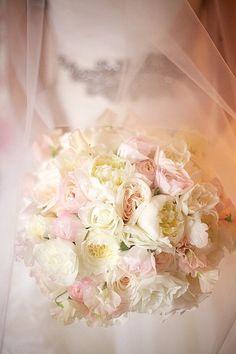 Bridal Bouquet | Brilliant Event Planning | FM Photos