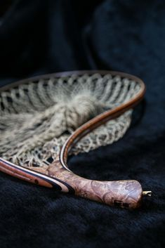 Fly Fishing Net, Trout, Landing, Image, Design, Fishing, Fly Fishing, Brown Trout