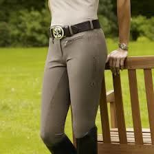 Super cheap good quality breeches. Riding Clothing available at Exclusively Equestrian