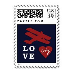 >>>Order          Airmail Destination Postage Stamp with Airplane           Airmail Destination Postage Stamp with Airplane we are given they also recommend where is the best to buyHow to          Airmail Destination Postage Stamp with Airplane today easy to Shops & Purchase Online - transf...Cleck Hot Deals >>> http://www.zazzle.com/airmail_destination_postage_stamp_with_airplane-172424919571256655?rf=238627982471231924&zbar=1&tc=terrest