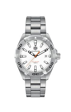 Tag Heuer, Automatic Watch, Quartz Watch, Rolex Watches, Steel, Band, Diamond, Products, Accessories