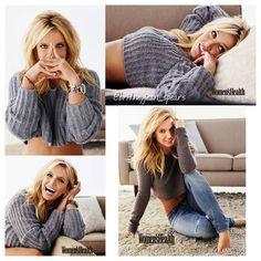 """551 curtidas, 8 comentários - Britney Spears (@britneyjean_spears) no Instagram: """"@britneyspears #wesupportbritney #britneyspears #britney #spears #itsbritneybitch #britneybitch…"""""""