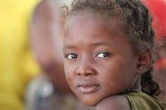 Beautiful Madagasgar Children - Bing Images