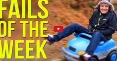 Os melhores Fails da semana (#79)