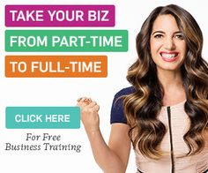 Free online business training! Click here to watch now: http://marieforleobschool.com/?orid=125901&opid=125&sid=1 #BSchool #business #freetraining