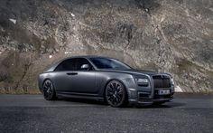 2014-Spofec-Rolls-Royce-Ghost-Luxury-Auto (2)