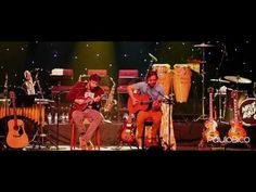 Miguel Araújo e Edu Mundo - Pantomineiro - YouTube