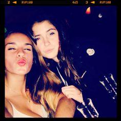 #friends #bar #montpellier