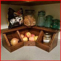 Diy Pallet Furniture, Wood Furniture, Woodworking For Kids, Woodworking Projects, Diy Wood Projects, Home Projects, Home Crafts, Diy Home Decor, Farmhouse Kitchen Decor
