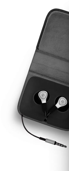 BeoPlay H3 — Carry case | B&O PLAY #BeoPlay #BeoPlayH3