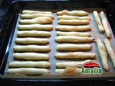 IMG_5199_139 Hot Dog Buns, Hot Dogs, Gem, Deserts, Dessert Recipes, Macarons, Bread, Food, Sweets