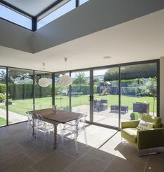 At TPC Architectural our range of Aluminium doors and Aluminium windows are manufactured within our Wales based factory. Making simply amazing windows. Aluminium Glass Door, Aluminium Windows And Doors, Kitchen Patio Doors, Open Plan Kitchen Living Room, Sliding Patio Doors, Folding Doors, Window Design, Home Renovation, Wales West