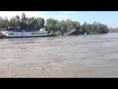 N Sask flood watch #YEG